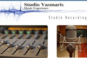Studio Vasmaris