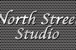 North Street Studio