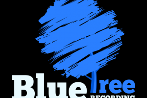 Blue Tree Recording