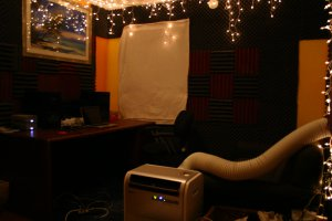Northcutt Beats Studio