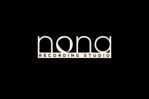 NONA Recording Studio studio photos